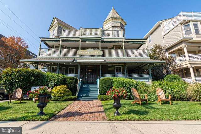 19 Main Avenue, OCEAN GROVE, NJ 07756 (#NJMM110554) :: Certificate Homes