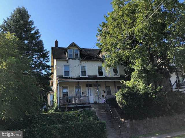308 New Street, SPRING CITY, PA 19475 (#PACT513966) :: ExecuHome Realty
