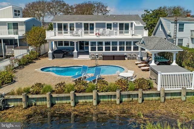 28 Auburn, LONG BEACH TOWNSHIP, NJ 08008 (#NJOC401622) :: John Lesniewski   RE/MAX United Real Estate