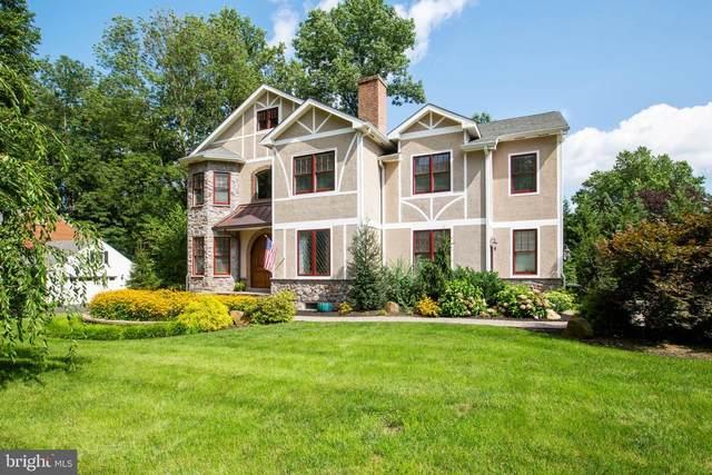 104 Luckie Lane, MEDIA, PA 19063 (#PADE525252) :: John Lesniewski | RE/MAX United Real Estate