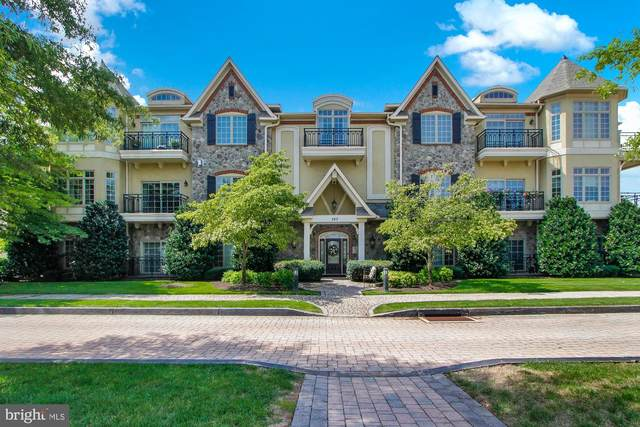 220 Savannah Drive #103, GETTYSBURG, PA 17325 (#PAAD112812) :: The Matt Lenza Real Estate Team