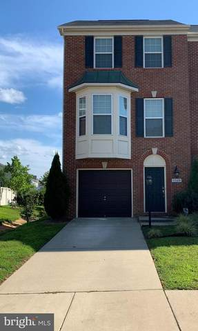 11509 Sulphur Hills Place W, WHITE PLAINS, MD 20695 (#MDCH216754) :: John Lesniewski | RE/MAX United Real Estate
