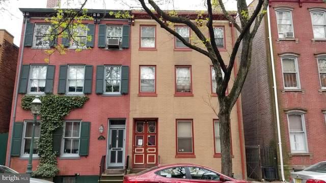 239 Jackson Street, TRENTON, NJ 08611 (#NJME300474) :: Lucido Agency of Keller Williams