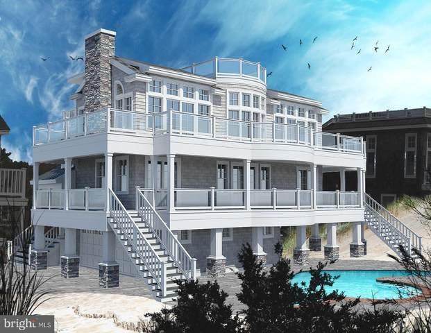 101 Essex Avenue, BEACH HAVEN, NJ 08008 (#NJOC401672) :: John Lesniewski | RE/MAX United Real Estate