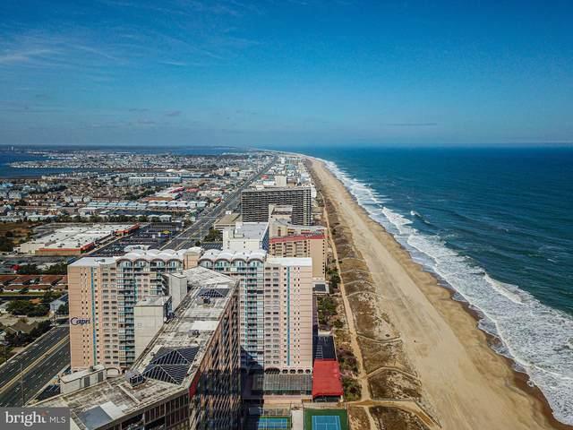 11000 Coastal Highway #303, OCEAN CITY, MD 21842 (#MDWO116092) :: Atlantic Shores Sotheby's International Realty