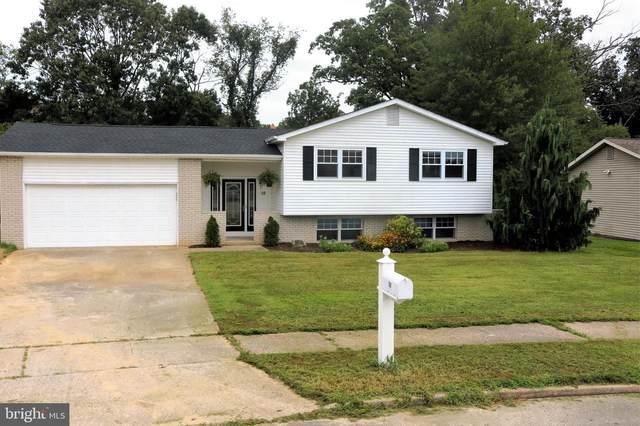 14 Mango Court, SICKLERVILLE, NJ 08081 (#NJGL263266) :: John Lesniewski   RE/MAX United Real Estate