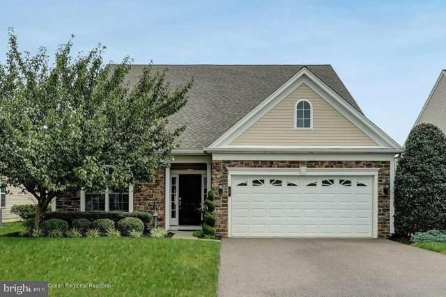 52 Addlestone Lane, MANCHESTER TOWNSHIP, NJ 08759 (#NJOC401698) :: Colgan Real Estate