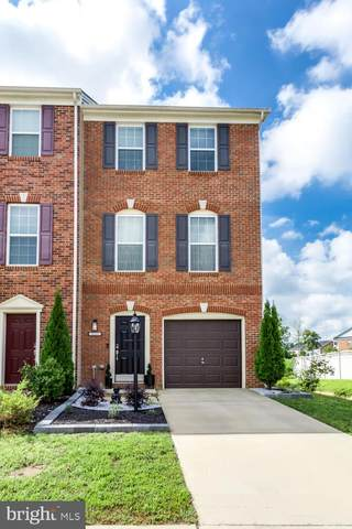 11513 Sulphur Hills Place W, WHITE PLAINS, MD 20695 (#MDCH216774) :: Pearson Smith Realty