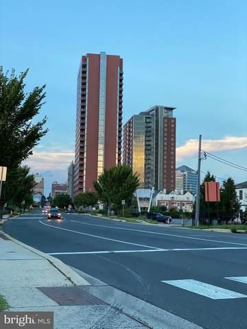 105 Christina Landing Drive #507, WILMINGTON, DE 19801 (#DENC507460) :: The Toll Group
