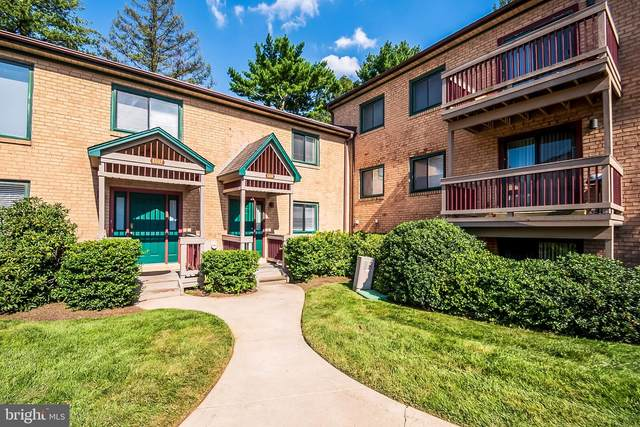 5501 Highland Court, WILMINGTON, DE 19802 (#DENC507470) :: CoastLine Realty