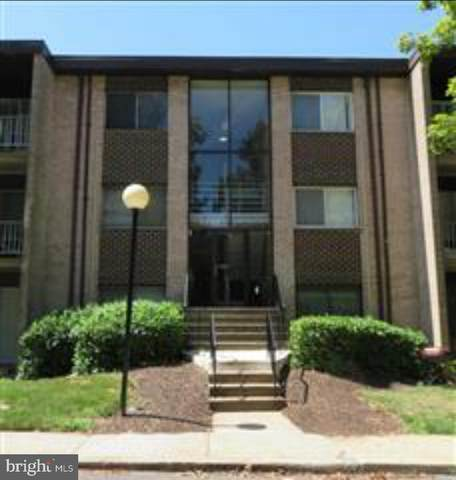 3742 Bel Pre Road #10, SILVER SPRING, MD 20906 (#MDMC721816) :: Tom & Cindy and Associates