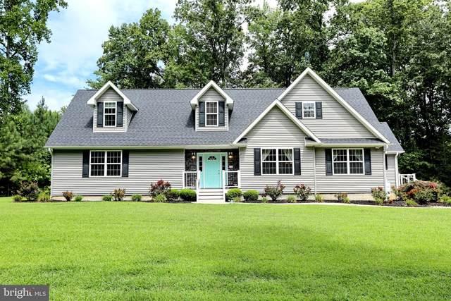 13340 Olde Oak Drive, CHARLOTTE HALL, MD 20622 (#MDCH216832) :: John Lesniewski | RE/MAX United Real Estate