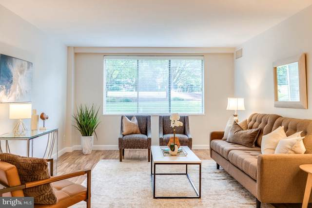 4977 Battery Lane 1-103, BETHESDA, MD 20814 (#MDMC721954) :: Ultimate Selling Team