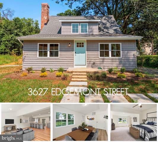 3627 Edgemont Street, EDGEWATER, MD 21037 (#MDAA444020) :: AJ Team Realty