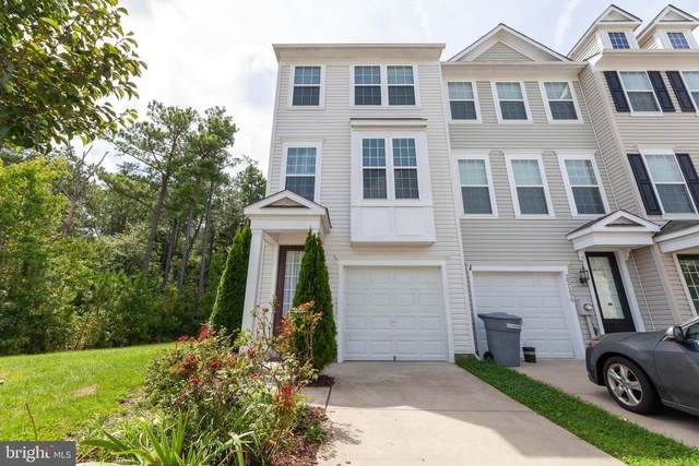 23140 Foxglove Way, CALIFORNIA, MD 20619 (#MDSM171340) :: Advon Group