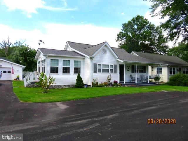 22295 Gore Street, LEONARDTOWN, MD 20650 (#MDSM171346) :: John Lesniewski   RE/MAX United Real Estate