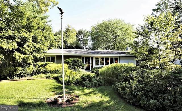 36 Hastings Road, KENDALL PARK, NJ 08824 (#NJMX124852) :: John Lesniewski | RE/MAX United Real Estate