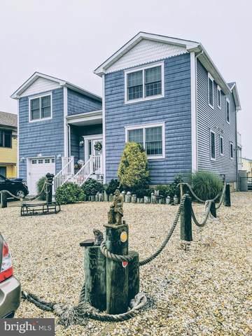 118 S Commodore Drive, LITTLE EGG HARBOR TWP, NJ 08087 (#NJOC401834) :: John Lesniewski | RE/MAX United Real Estate