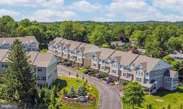 #27 New Countryside Drive, WEST CHESTER, PA 19382 (#PACT514360) :: Better Homes Realty Signature Properties