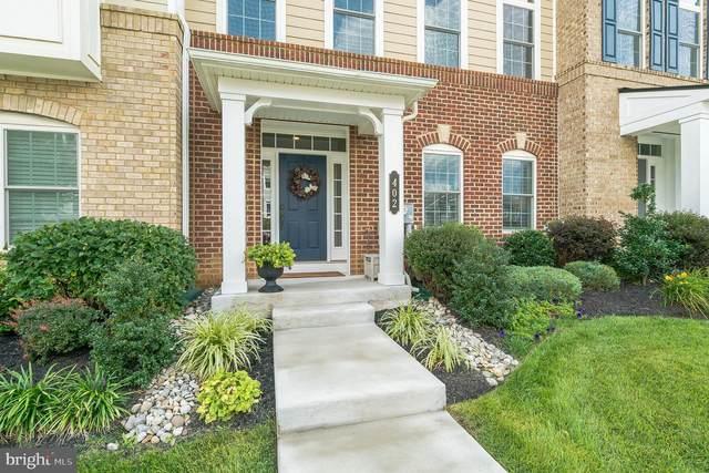402 S Atwater Drive, MALVERN, PA 19355 (MLS #PACT514388) :: Kiliszek Real Estate Experts