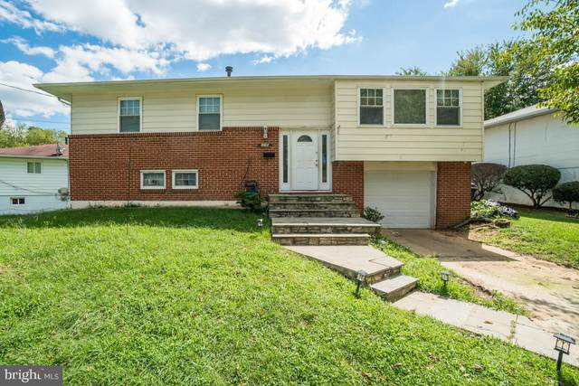 110 Aragona Drive, FORT WASHINGTON, MD 20744 (#MDPG578528) :: John Lesniewski | RE/MAX United Real Estate