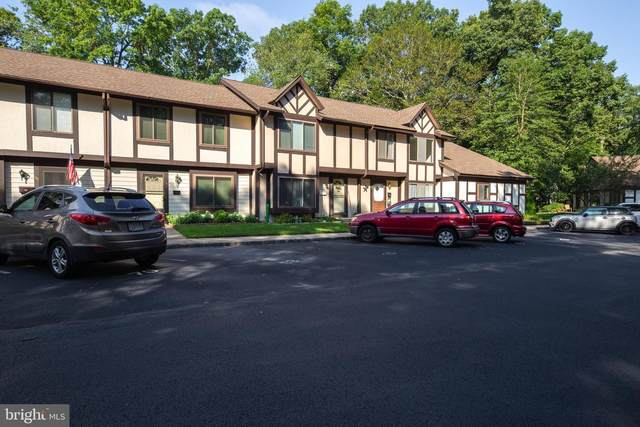 68 White Birch Court, LUMBERTON, NJ 08048 (MLS #NJBL379888) :: Kiliszek Real Estate Experts