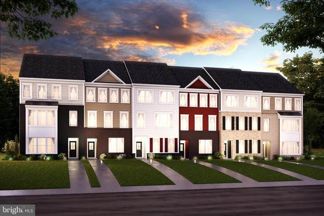 17660 Falcon Heights Street, DUMFRIES, VA 22026 (#VAPW502856) :: Pearson Smith Realty