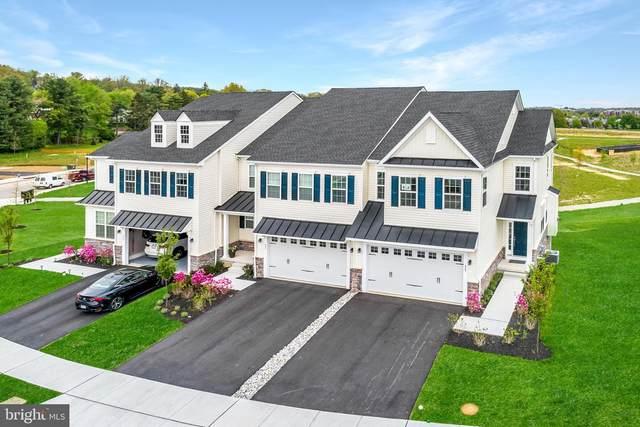 419 Lee Place, EXTON, PA 19341 (#PACT514436) :: The John Kriza Team