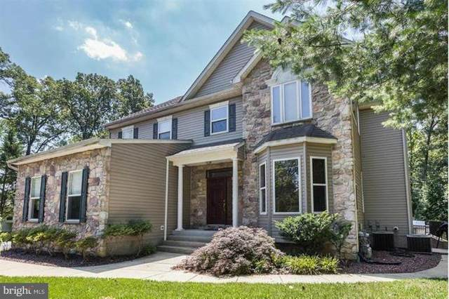 307 Unity Lane, ANNAPOLIS, MD 21401 (#MDAA444202) :: Pearson Smith Realty