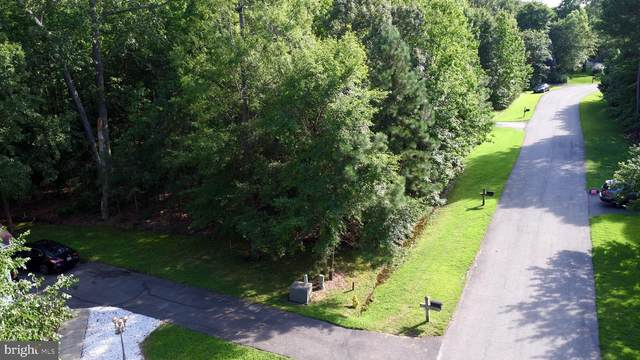 11255 Annabelle Drive, ISSUE, MD 20645 (#MDCH216896) :: AJ Team Realty