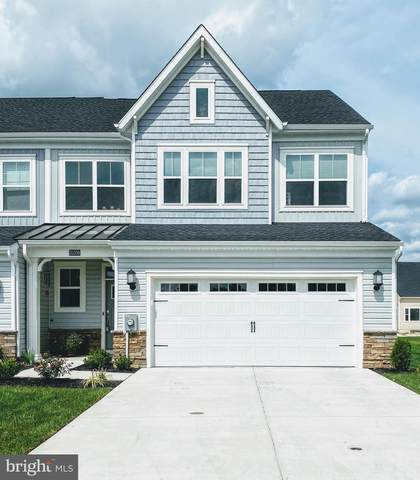 31059 Olney Way, MILLSBORO, DE 19966 (#DESU167410) :: Certificate Homes