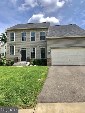 2611 Brooke Grove Road, BOWIE, MD 20721 (#MDPG578686) :: John Lesniewski   RE/MAX United Real Estate