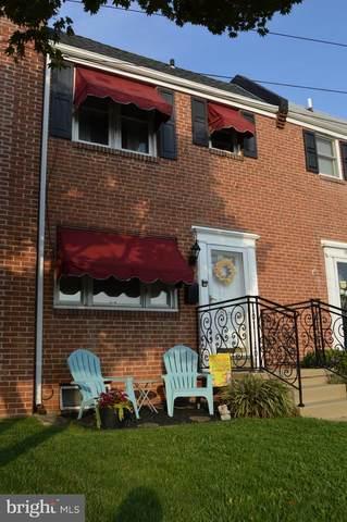 1816 Saint Elizabeth Street, WILMINGTON, DE 19805 (#DENC507734) :: John Lesniewski   RE/MAX United Real Estate