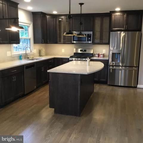778 W Kimberly Court, GAITHERSBURG, MD 20878 (#MDMC722336) :: John Lesniewski   RE/MAX United Real Estate