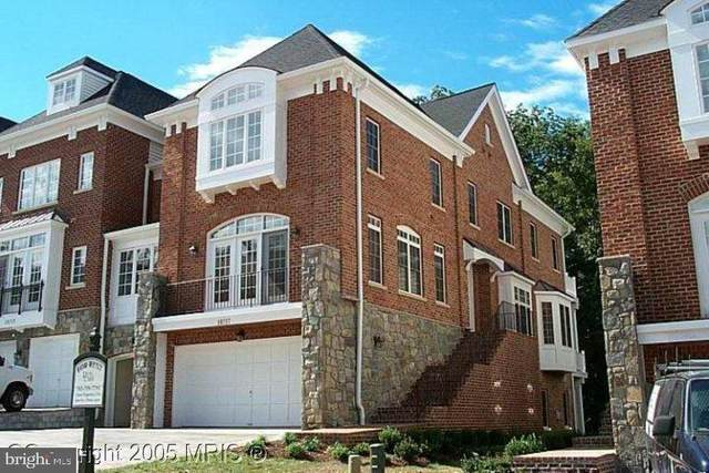 18217 Cypress Point Terrace, LEESBURG, VA 20176 (#VALO419572) :: The Redux Group