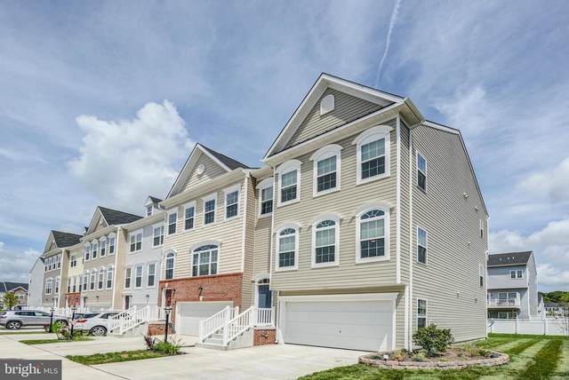 32425 Gaston Drive, MILLSBORO, DE 19966 (#DESU167460) :: Linda Dale Real Estate Experts