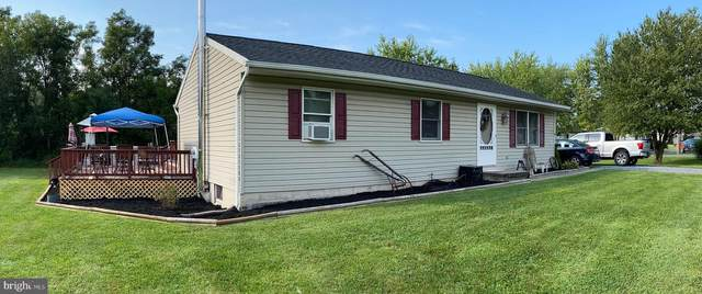 5607 Elizabethtown Rd, PALMYRA, PA 17078 (#PALN115338) :: Iron Valley Real Estate