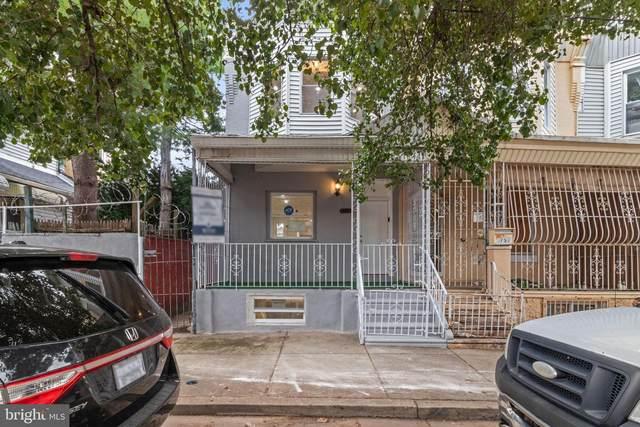 3755 N Franklin Street, PHILADELPHIA, PA 19140 (#PAPH928036) :: Erik Hoferer & Associates