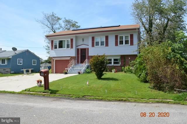 112 Lakewood Court, LITTLE EGG HARBOR TWP, NJ 08087 (#NJOC401934) :: Certificate Homes