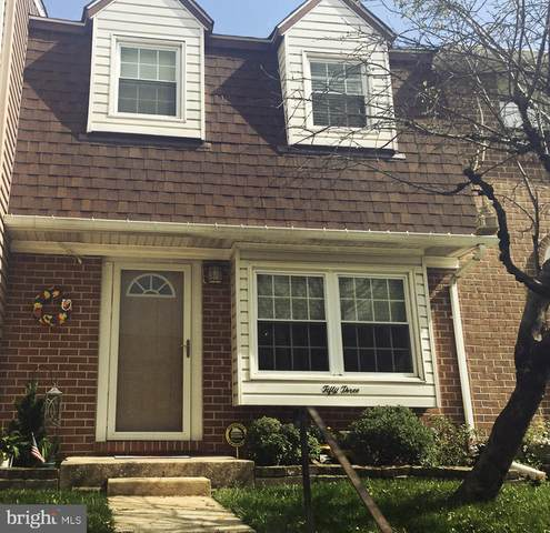 53 King Charles Circle, ROSEDALE, MD 21237 (#MDBC504120) :: Jennifer Mack Properties