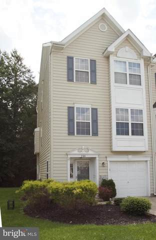 729 Barton Run Boulevard, MARLTON, NJ 08053 (#NJBL380084) :: Holloway Real Estate Group