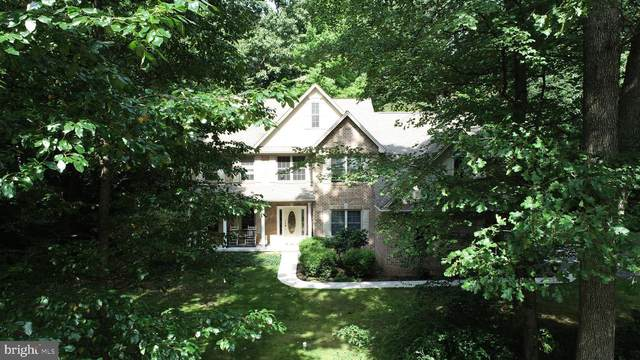 9 Chickadee Circle, PALMYRA, PA 17078 (#PALN115344) :: Iron Valley Real Estate