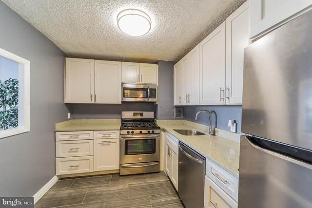 1030 E Lancaster Avenue #630, BRYN MAWR, PA 19010 (#PADE525736) :: The Lux Living Group