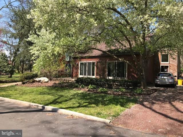 28 19TH, BURLINGTON TOWNSHIP, NJ 08016 (#NJBL380154) :: Linda Dale Real Estate Experts
