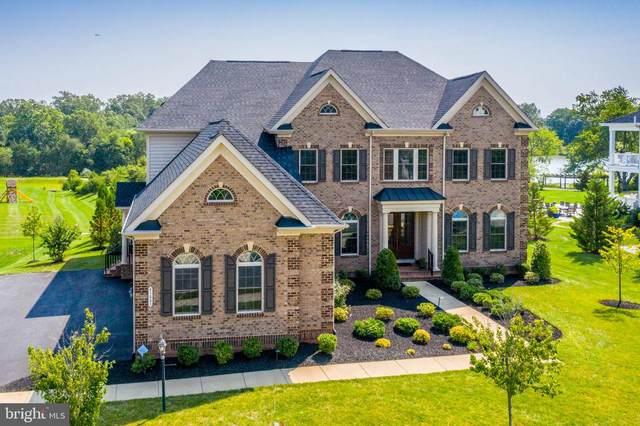 41661 Revival Drive, ASHBURN, VA 20148 (#VALO419686) :: John Lesniewski | RE/MAX United Real Estate