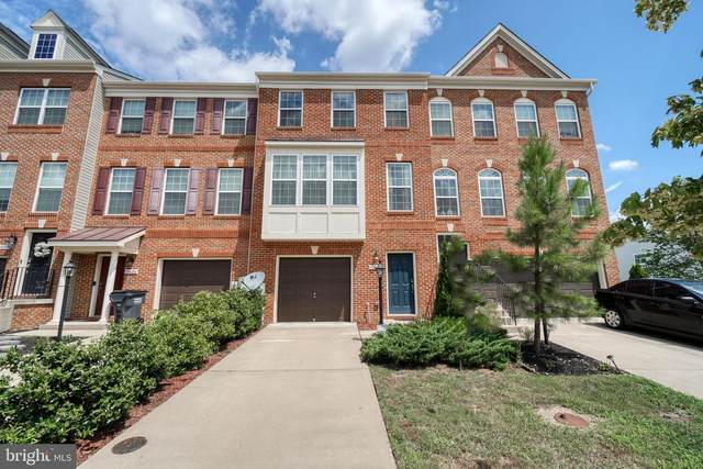 11406 Sandhurst Place, WHITE PLAINS, MD 20695 (#MDCH216978) :: AJ Team Realty