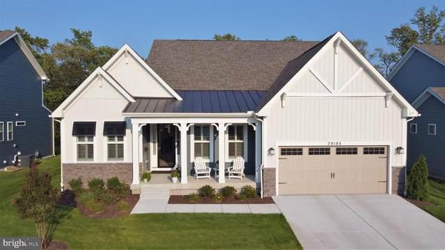 39195 Alapocus Drive, MILLVILLE, DE 19967 (#DESU167612) :: John Lesniewski | RE/MAX United Real Estate