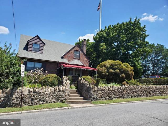 337 Burmont Road, DREXEL HILL, PA 19026 (#PADE525802) :: John Lesniewski | RE/MAX United Real Estate