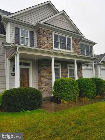 19515 Cortland Drive, HAGERSTOWN, MD 21742 (#MDWA174232) :: The Putnam Group