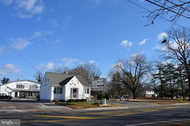 43-45 Charleston Road, WILLINGBORO, NJ 08046 (#NJBL380242) :: LoCoMusings